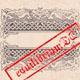 5 Old Book Illustration Patterns - GraphicRiver Item for Sale