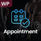 WP Appointment