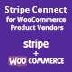 Stripe Connect for WooCommerce Product Vendors