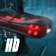 The Flying Car 3 HD - VideoHive Item for Sale