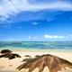 Beach Anse Source d'Argent - PhotoDune Item for Sale