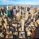 New York City skyline - PhotoDune Item for Sale