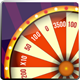 Wheel of Fortune - ( Casino Game | HTML5 + CAPX )