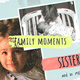 Family Moments Slideshow - VideoHive Item for Sale
