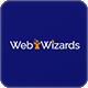 WebWizardsDev