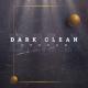 Dark Clean Intro - VideoHive Item for Sale