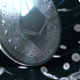 Ethereum Crypto Coin Intro - VideoHive Item for Sale