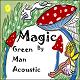 Magic Fairy Dance