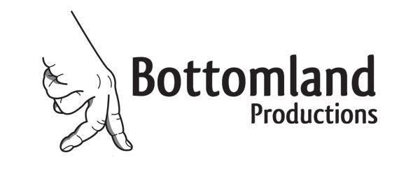 Bottomland web banner