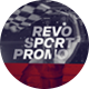 Revolution Sport Promo - VideoHive Item for Sale