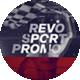 Revolution Sport Promo - VideoHive Item for Sale