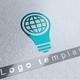 World Idea Logo Template - GraphicRiver Item for Sale