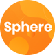 Sphere - Multipurpose Responsive Email Template 30+ Modules Mailchimp