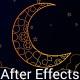 Ramadan Opener - VideoHive Item for Sale