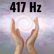 417 Hz Meditation Music