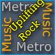 Modern Upbeat Rock