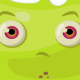 Cartoon Virus And Germs - VideoHive Item for Sale