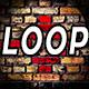 Motivational Uplifting Loop