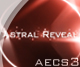 Astral Reveals Titles - VideoHive Item for Sale