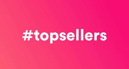 #topsellers