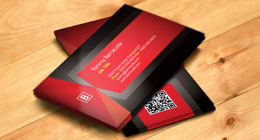 PSD Business & Personal Card