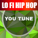 Chill Lo-Fi Hip Hop