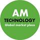 amtechnology