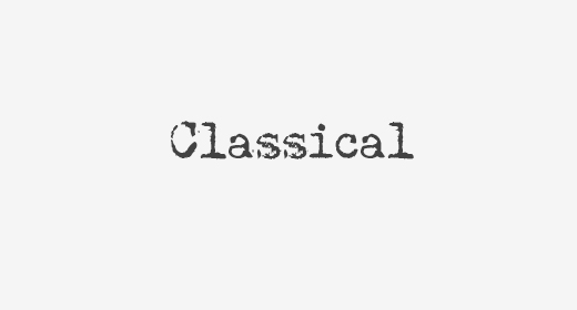 Classical Piano Background Music