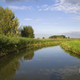 Canal near Dussen - PhotoDune Item for Sale