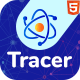 Data Science & Analytics Templates Collection - Tracer