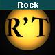 Energetic Upbeat Rock Pack