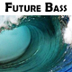 For That Future Bass
