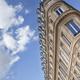 Classic building in Bordeaux  France - PhotoDune Item for Sale