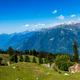 Horses in mountains. Himachal Pradesh, India - PhotoDune Item for Sale