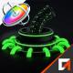 Hi-Tech Logo Reveal   Apple Motion - VideoHive Item for Sale