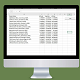 Excel Geocoder 2.0 - Convert Addresses to Latitude Longitude or Geocodes