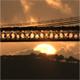 Bridge - VideoHive Item for Sale