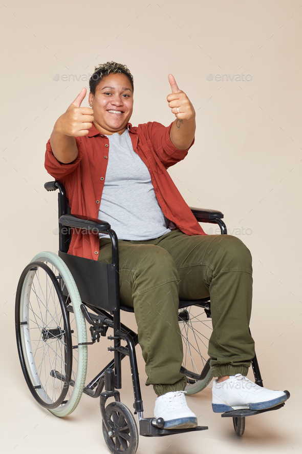 Successful treatment - Stock Photo - Images