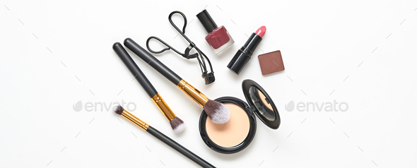 Cosmetic - Stock Photo - Images