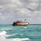 Barco, Cozumel - PhotoDune Item for Sale