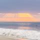 Amanecer en Los Cabos - PhotoDune Item for Sale