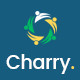 Charry - NonProfit Charity & Fundraising HTML Template