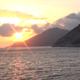Sea Sunrise 2 - VideoHive Item for Sale