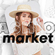 Fashion Market Promo - VideoHive Item for Sale