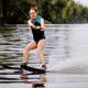 girl on water skiing - PhotoDune Item for Sale