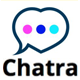 Chatra Free Live Chat