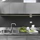 Interiors of a Modern Kitchen - PhotoDune Item for Sale