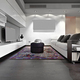 Interiors of a Modern Living Room - PhotoDune Item for Sale
