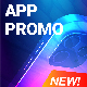 iPro 1 - App / Website Promo - VideoHive Item for Sale