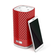 Smart speaker and smartphone - PhotoDune Item for Sale